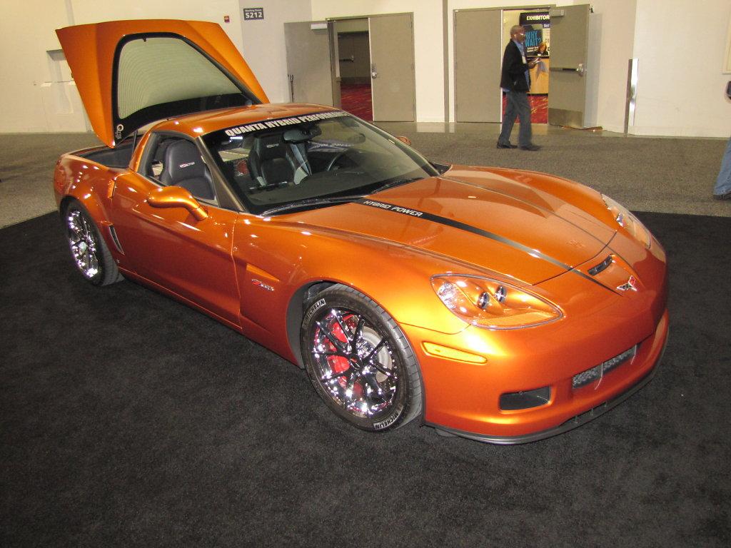 Chevy-Corvette-Quanta-Hybrid.JPG