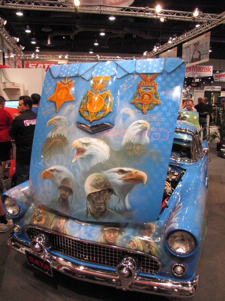 FORD-THUNDERBIRD-MEDAL-OF-HONOR-HOOD.JPG