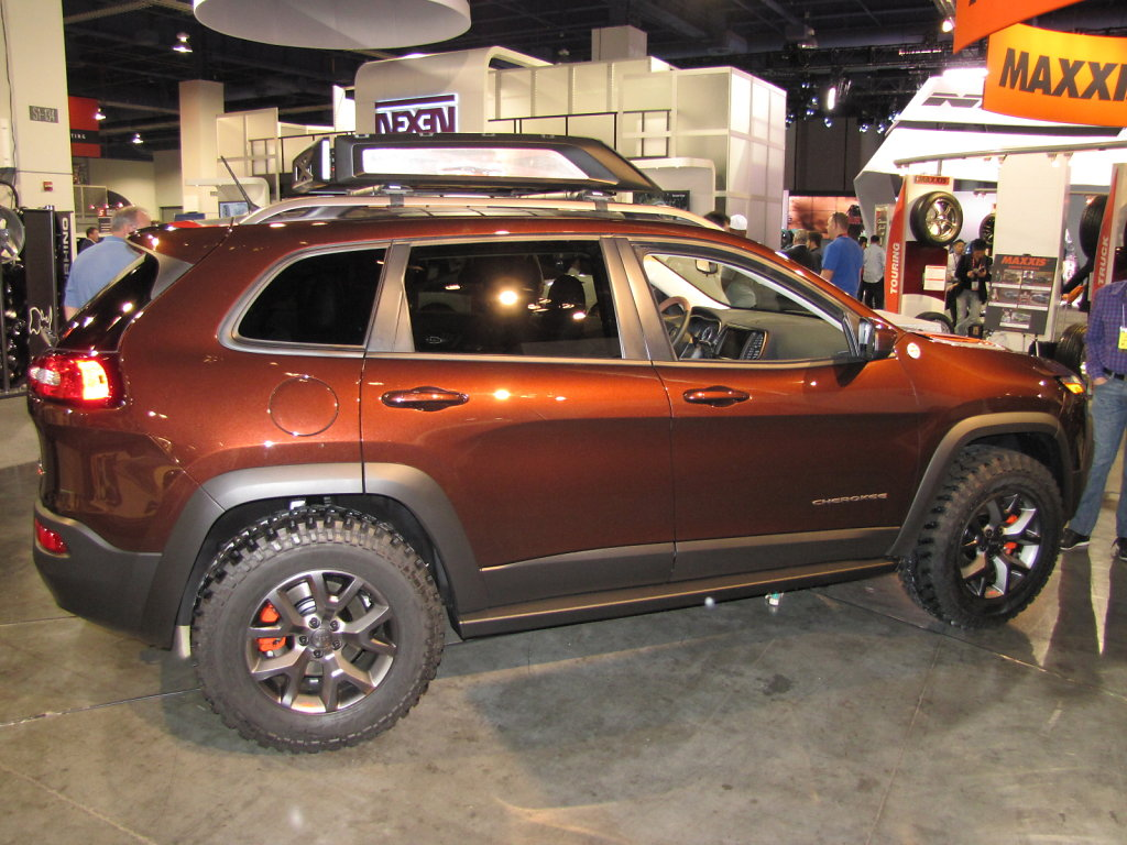 Jeep-Cherokee-Abomination.JPG