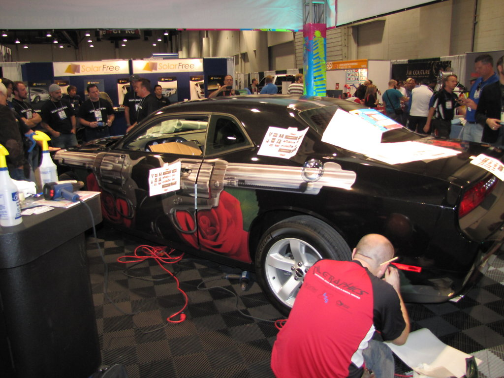 DODGE-CHALLENGER-APPETITE-FOR-WRAPPING-SIDE.JPG