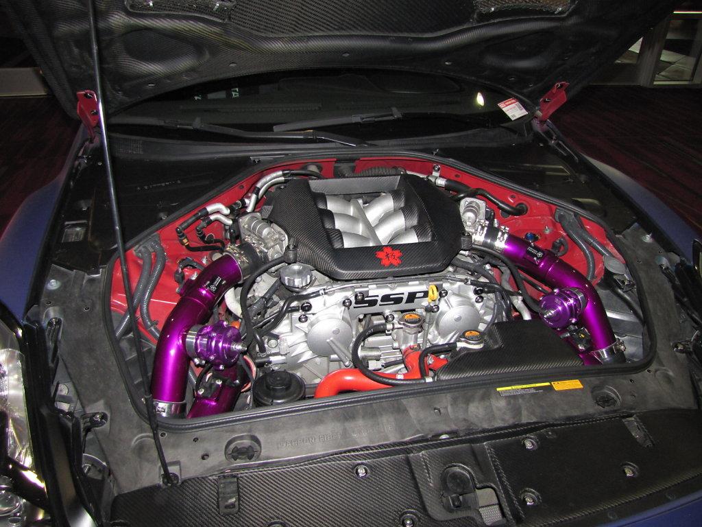 IMG-2996.JPG