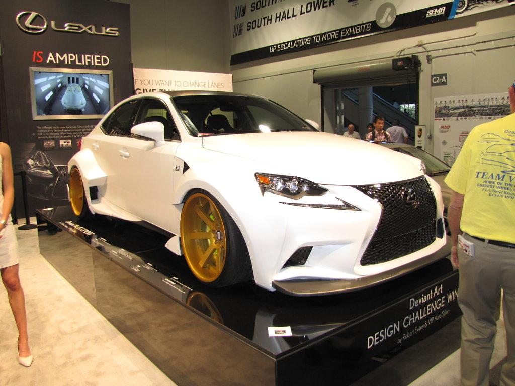 Lexus-ISF-Aerodynamic.JPG