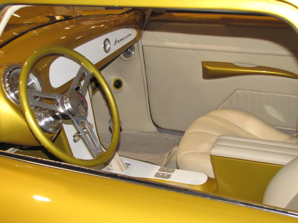 Rambler-American-Wagon-Interior.JPG