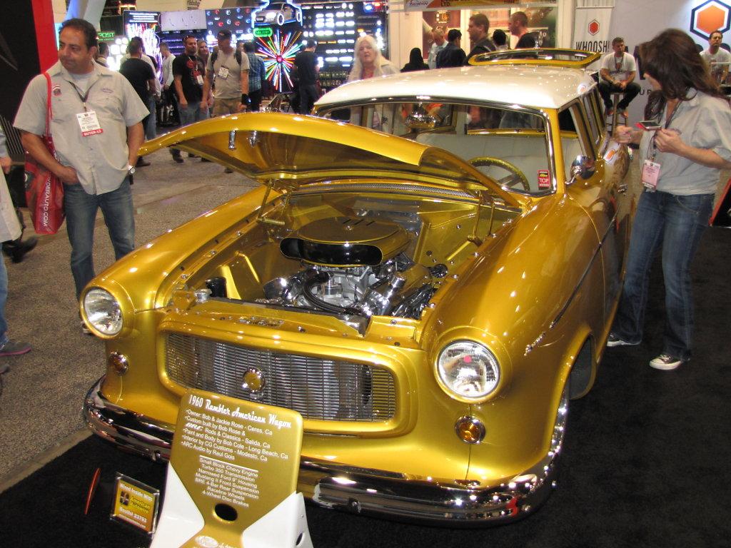 Rambler-American-Wagon.JPG