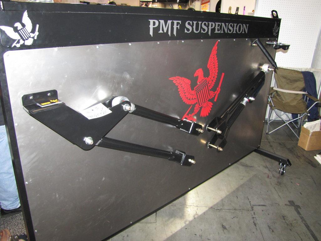 IMG-2797.JPG