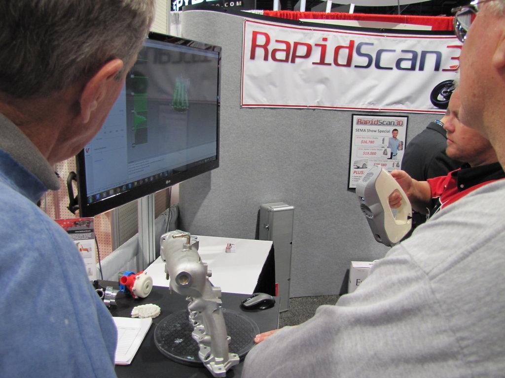 3D-Scanner-Handheld.JPG