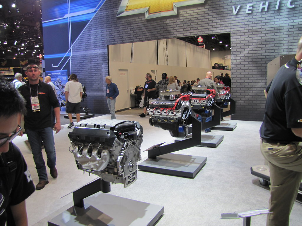 Chevy-Engines.JPG