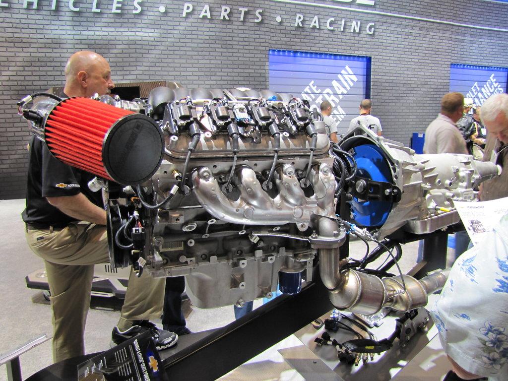 Chevy-Engine.JPG