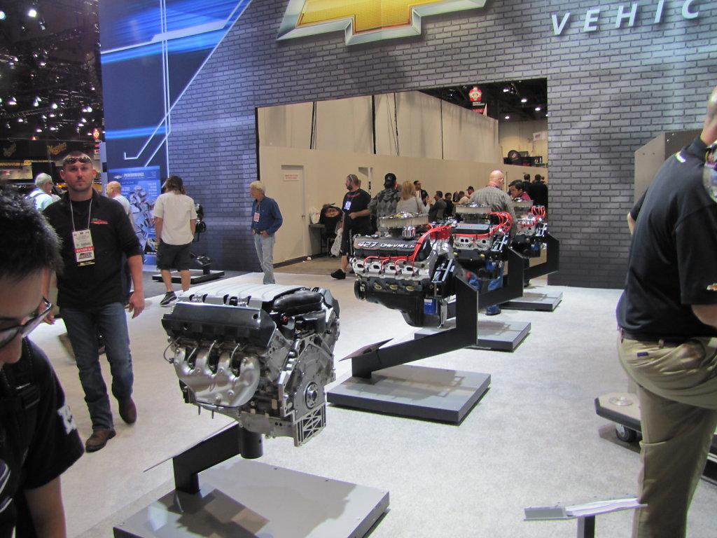 Chevy-Engines.JPG