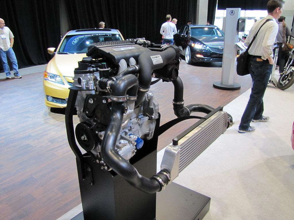 Honda-Engine.JPG
